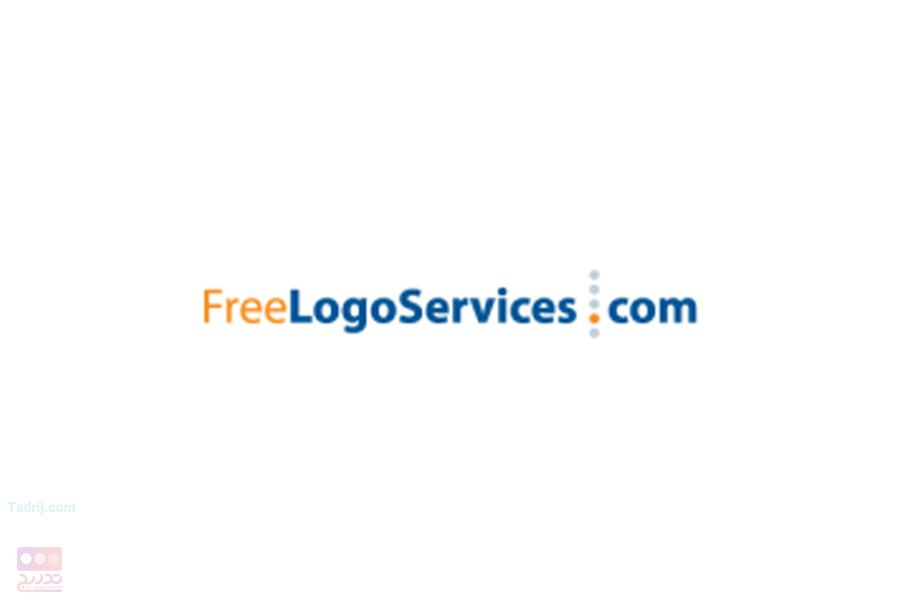 FreeLogoServices.com